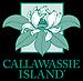 Callawassie Island Club