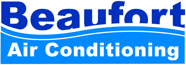 Beaufort Air Conditioning and Heating, LLC