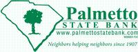 Palmetto State Bank