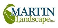 Martin Landscape, Inc.