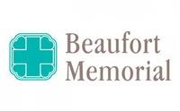 Beaufort Memorial Hospital