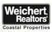 Weichert, Realtors - Coastal Properties
