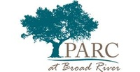 PARC at Broad River