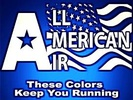 All American Air, LLC