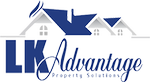 LK Advantage Property Solutions LLC
