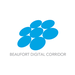 Beaufort Digital Corridor