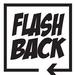 Flashback Gear