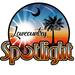 LOWCOUNTRY SPOTLIGHT, LLC