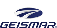 Geismar North America, Inc.