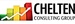 Chelten Consulting Group