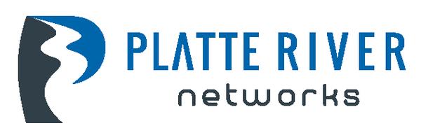 Platte River Networks