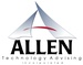Allen Technology Advising