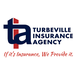 Turbeville Insurance Agency, Columbia
