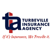 Turbeville Insurance Agency, Lexington