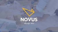 Novus Architects