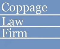 Coppage Law Firm, LLC
