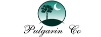 Pulgarin Co, LLC