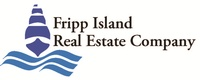 FRIPP ISLAND REAL ESTATE COMPANY