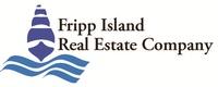 FRIPP ISLAND REAL ESTATE COMPANY