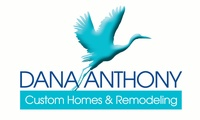 Dana Anthony Custom Homes, LLC