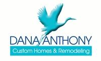 Dana Anthony Custom Homes, LLC