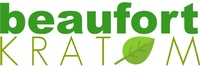 Beaufort Kratom, LLC