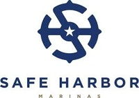 Safe Harbor Marina Port Royal