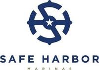 Safe Harbor Marinas of Beaufort County