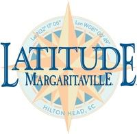 Latitude Margaritaville Hilton Head