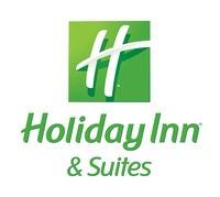 Holiday Inn & Suites Beaufort