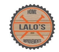 Lalo's Home Improvements