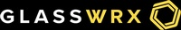 Glass WRX SC, LLC