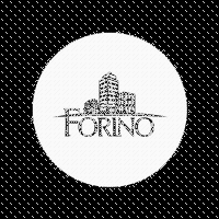 Forino Company
