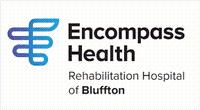 Encompass Health Rehabilitation Hospital of Bluffton