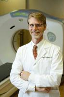 Frank Slovick, M.D., oncologist