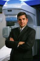 O.Kenneth Macdonald, M.D., Radiation Oncologist