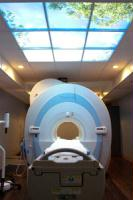 Providence has replaced its Magnetic Resonance Imaging (MRI) unit with a new state-of-the-art magnet called the Vantage Titan.