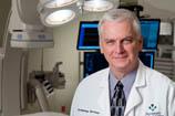 Cardiologist, Donald J McSweyn, M.D.