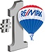 REMAX First Realty-Bill Williams