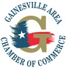 Gainesville Area Chamber of Commerce