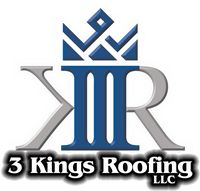 3 Kings Roofing, LLC