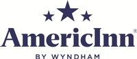 AmericInn by Wyndham Madison West