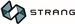 Strang, Inc.