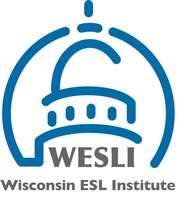 WESLI (Wisconsin English Second Language Institute)