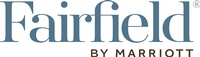 Fairfield Inn & Suites by Marriott - Madison East