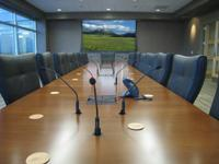 Executive Conference Room 2
