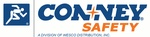 Conney Safety Products, LLC