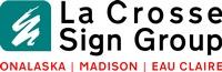 La Crosse Sign Company of Madison