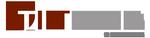Tilt Media Inc.