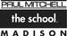Paul Mitchell The School Madison
